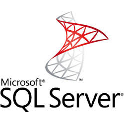 Wichita KS Microsoft SQL Server developer